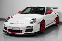 997 GT3RS Sall-25