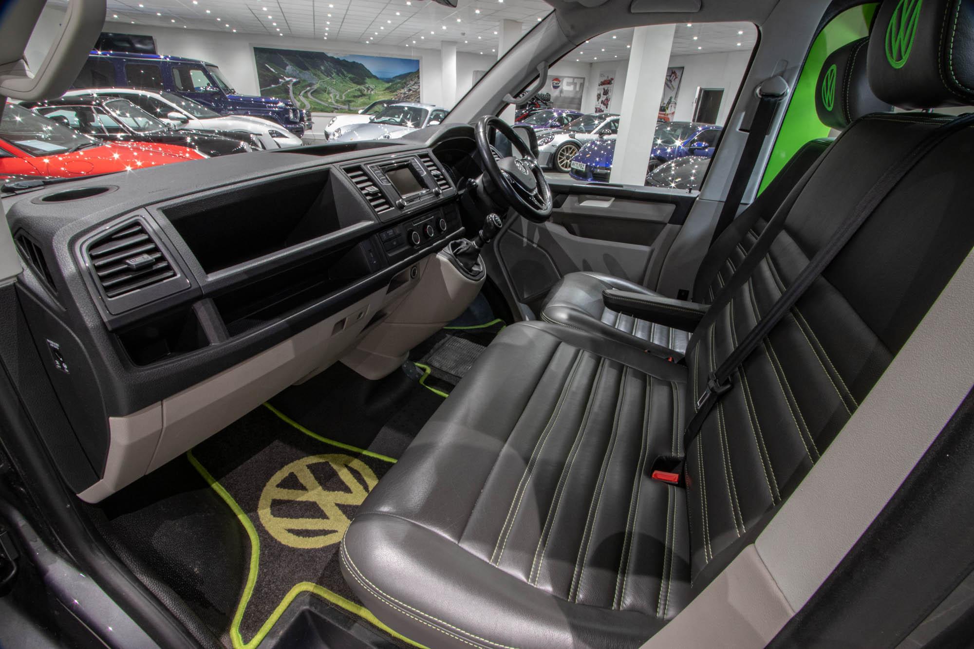 VW T6-9