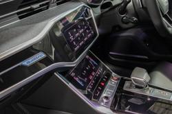 Audi RS6 BLK-21