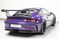 991 GT3RS Ultraviolet4