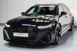 Audi RS6 BLK-38
