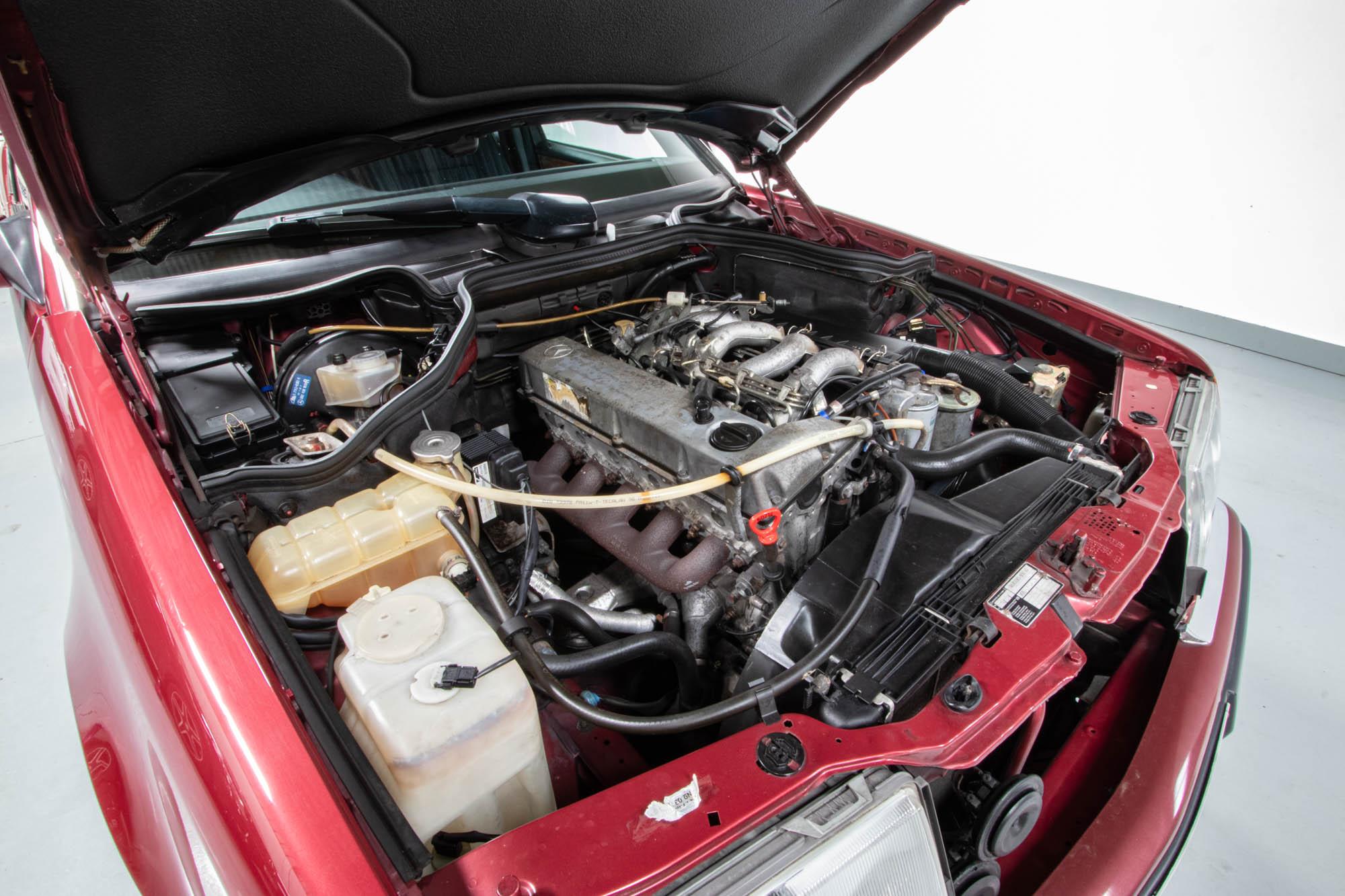 W124 Details-26