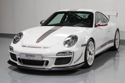 997 GT3RS 4.0-3