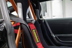 Porsche 997 GT3RS BLK-20