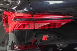 Audi RS6 BLK-13