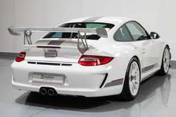 997 GT3RS 4.0-44