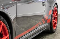 997.2 GT3RS Grey-11