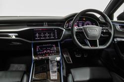Audi RS6 BLK-28