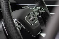 Audi RS6 BLK-7
