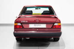W124 -1
