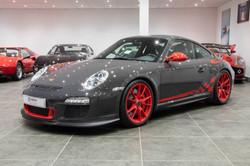 997.2 GT3RS Grey-7