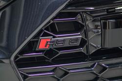 Audi RS6 BLK-3