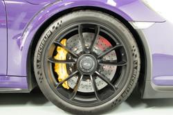 991 GT3RS Ultraviolet3