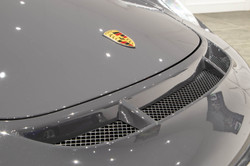 997.2 GT3RS Grey-13
