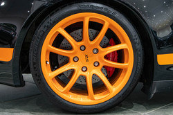 Porsche 997 GT3RS BLK-12