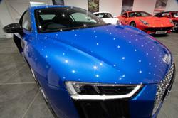 Audi R8 V10 Plus-34