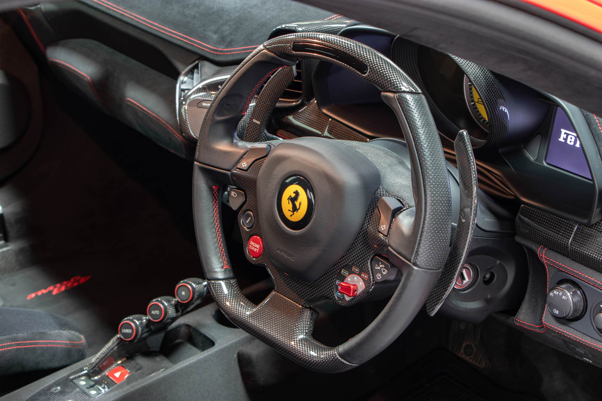 458 Speciale-44