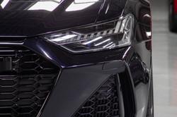 Audi RS6 BLK-5