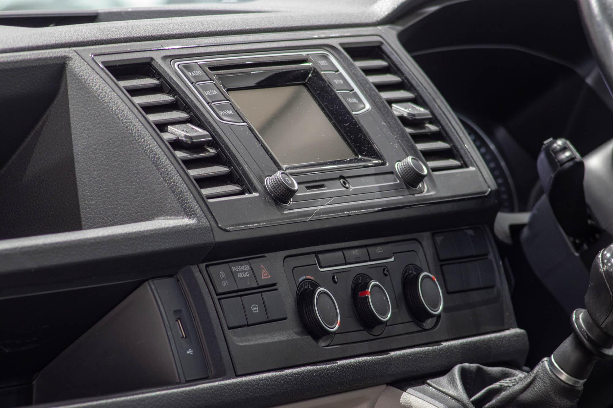 VW T6-7