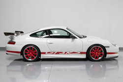 996 GT3RS Sall-23