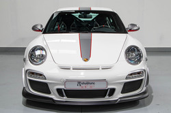 997 GT3RS 4.0-1