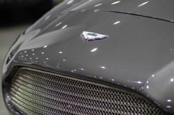 Aston Martin DB7-4