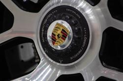 991 Turbo S-2