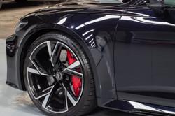 Audi RS6 BLK-16