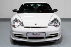 996 GT3RS Sall-20