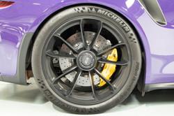 991 GT3RS Ultraviolet5