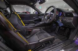 991 GT3RS Ultraviolet16