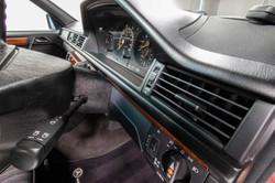 W124 Details-17