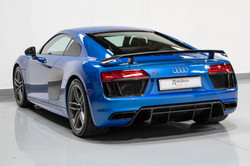 Audi R8 V10 Plus-43