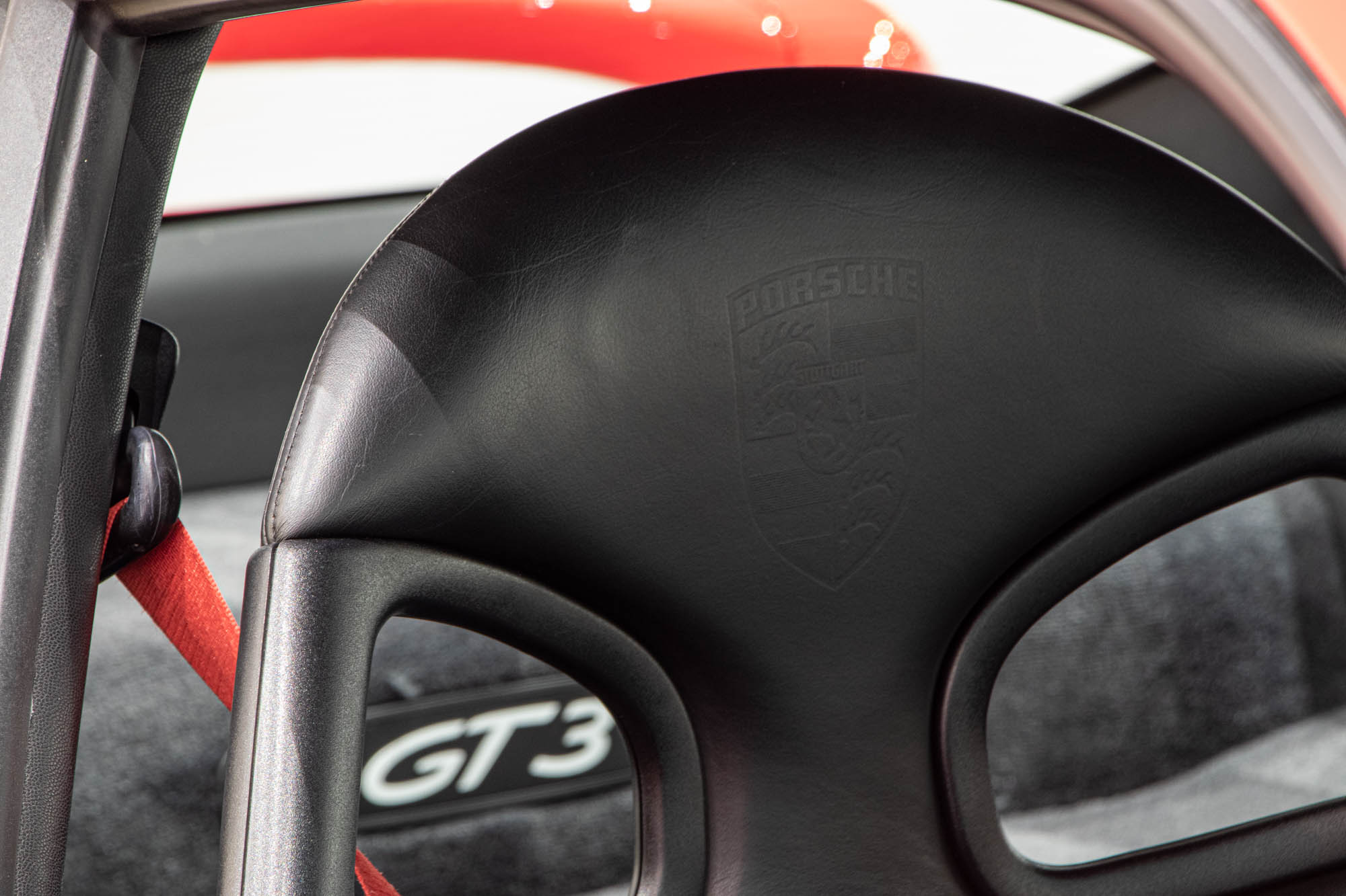 996 GT3 Red-26