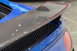 Audi R8 V10 Plus-10