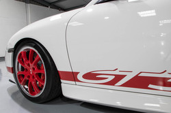 996 GT3RS Sall-15
