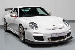 997 GT3RS Gold-38