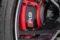 Audi RS6 BLK-1