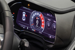 Audi R8 V10 Plus-6