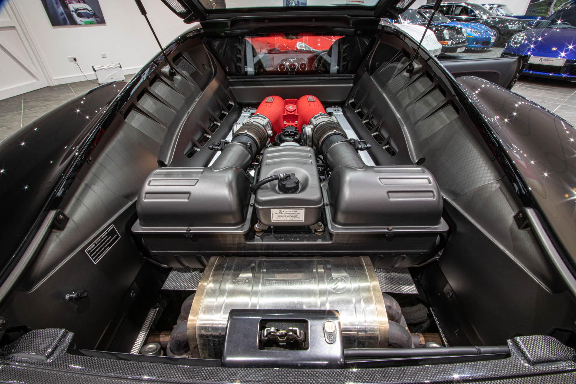 Ferrari F430 Blk-5