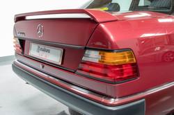 W124 Details-33