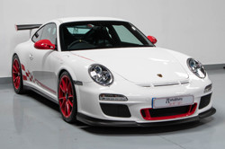 997 GT3RS Sall-24