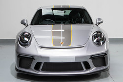 991-GT3-Touring--2
