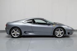 360 F1 Silver-13