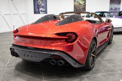 Aston Martin Vanquish Zagato-3