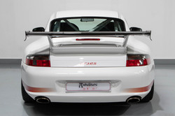 996 GT3RS Sall-25