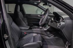 Audi RS6 BLK-17