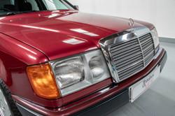 W124 Details-34