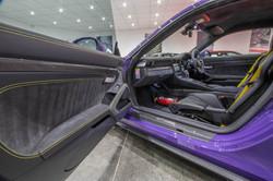 991 GT3RS Ultraviolet19