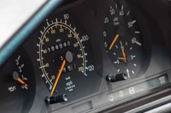 W124 Details-8